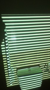 Escaneo 3D