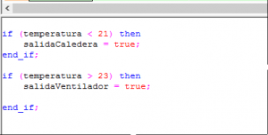 SD programming of automats
