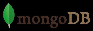 freelance experto en mongoDB