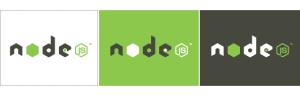 Freelance expecializado en NodeJS