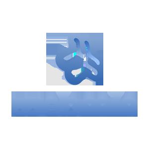 webmin en ubuntu