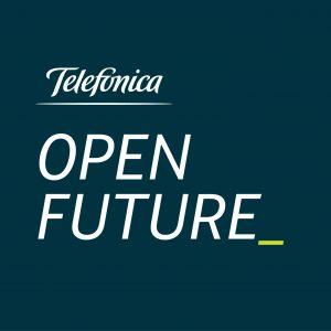 Telefónica Open Future
