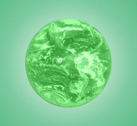 Drouiz - eficiencia energética