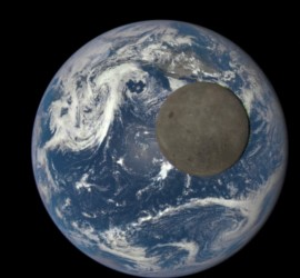 Transito Lunar