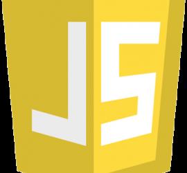Programador JavaScript