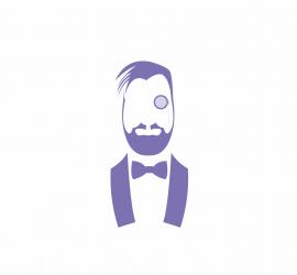 Curso videotutorial Scratch