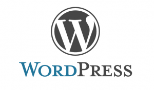 freelance Wordpres