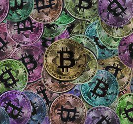 Sumergiendonos en el BitCoin