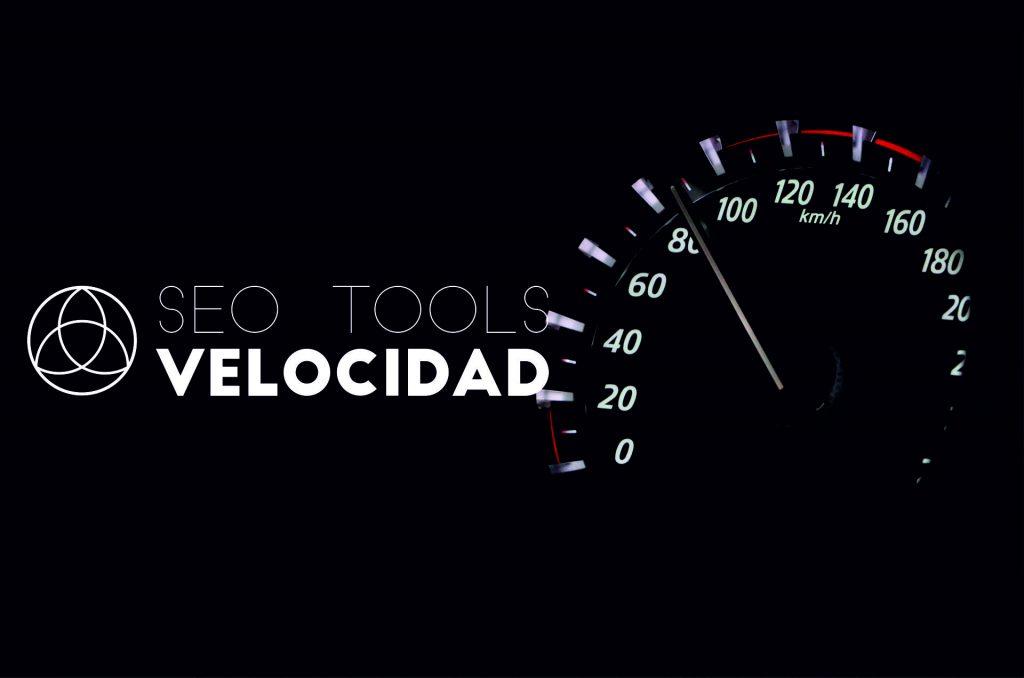 Velocidad SEO